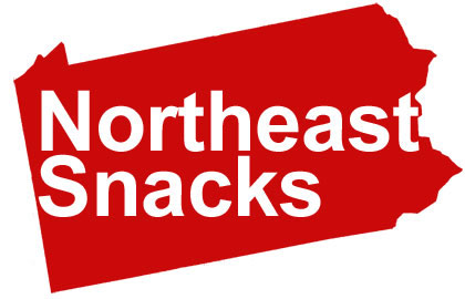 Middleswarth Potato Chips, Tastykakes, NEPA Snack Foods | NortheastSnacks.com